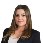 Rimon Law welcomes Immigration Partner Sonia Oliveri to its Miami Office