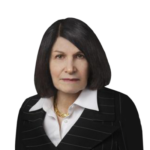 Prominent International Tax Attorney Susan Klein joins Rimon as a Partner in Chicago Office