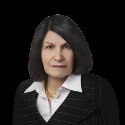 Susan F. Klein