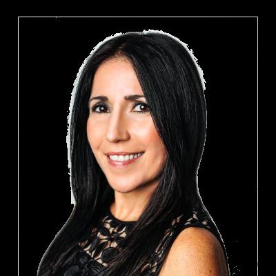 Tania Marrero