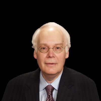 Thomas M. White
