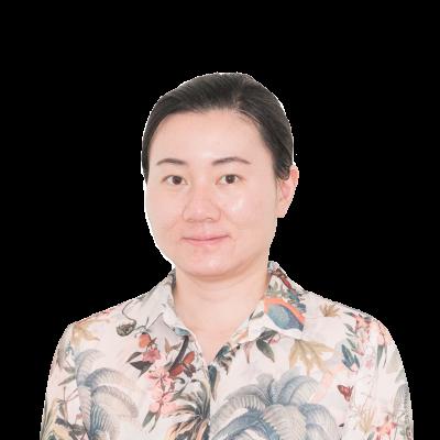 Xiao Tang