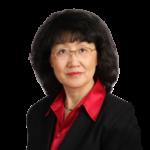 Sarah (Xiaohua) Zhao