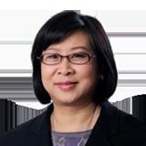 Xiaowei Ye