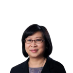 Rimon welcomes Xiaowei Ye, former Managing Partner of Morgan Lewis' Beijing office, as a Partner in DC and Shenzhen offices