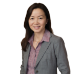 Commercial Litigation and Intellectual Property Attorney, Zheng Liu, joins Rimon as Partner in its Palo Alto office