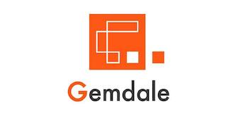 Gemdale Corporation