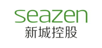 Seazen Group formerly Future Land Development Holdings Limited