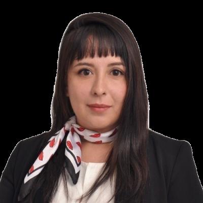 Alejandra Becerra