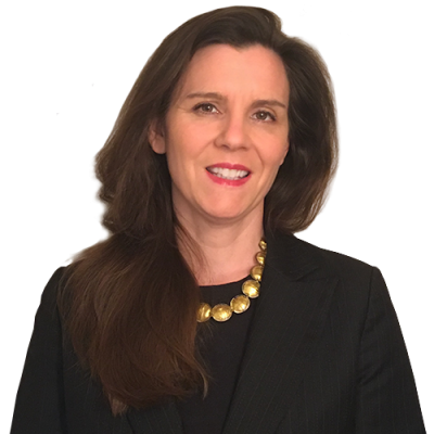 Emma R. Larson