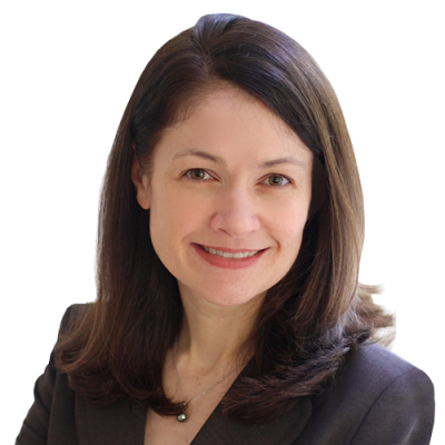 Erica Mueller