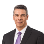 Global law firm Rimon PC opens new office in Phoenix with addition of Corporate Partner Benjamin Aguilera
