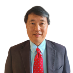 Global law firm Rimon PC opens new office in Delaware with addition of Intellectual Property Partner, Zhun Lu