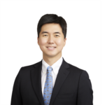 Global law firm Rimon PC opens new office in Seoul with addition of tech-focused corporate Partner Jungwoo Chang