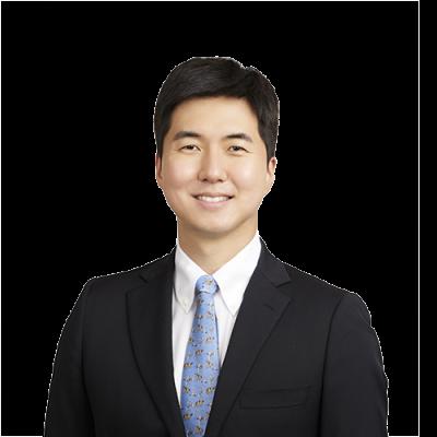 Jungwoo Chang